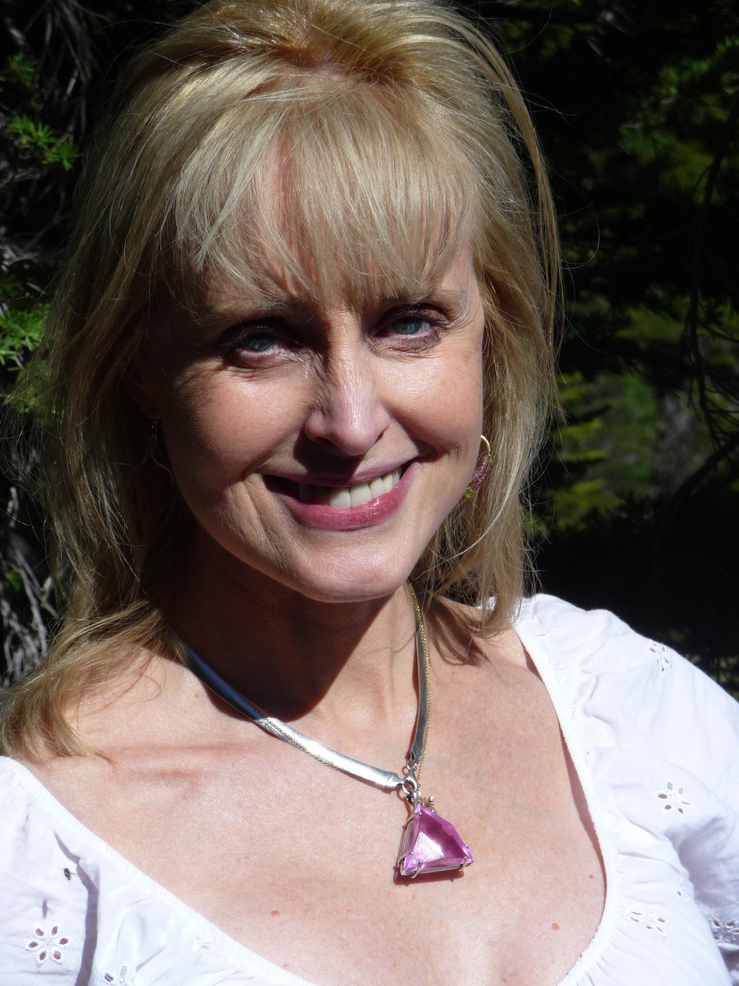 Debra Hunter Nude Photos 53